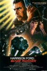Blade Runner: The Final Cut packshot