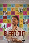 Bleed Out packshot