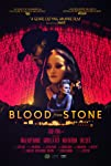 Blood From Stone packshot
