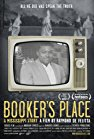 Booker's Place: A Mississippi Story packshot
