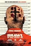 Brawl in Cell Block 99 packshot