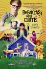 Breakfast With Curtis packshot