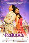 Bride And Prejudice packshot