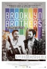 The Brooklyn Brothers Beat The Best packshot