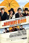 The Brothers Bloom packshot