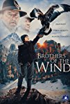 Brothers Of The Wind packshot