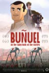 Buñuel In The Labyrinth Of The Turtles packshot