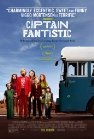 Captain Fantastic packshot