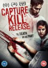 Capture Kill Release packshot