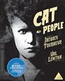 Cat People packshot