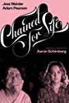 Chained For Life packshot