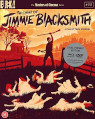 The Chant Of Jimmie Blacksmith packshot