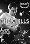The Chills: The Triumph And Tragedy Of Martin Phillipps packshot