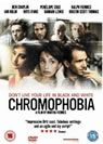 Chromophobia packshot