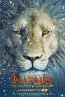 The Chronicles of Narnia: The Voyage of the Dawn Treader packshot