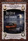 The City Of Lost Children packshot