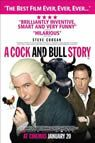 A Cock And Bull Story packshot