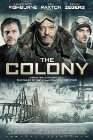 The Colony packshot