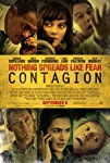 Contagion packshot