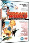 Corman's World: Exploits Of A Hollywood Rebel packshot