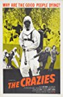 The Crazies packshot