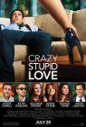 Crazy, Stupid, Love packshot