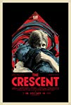 The Crescent packshot