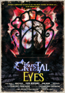 Crystal Eyes packshot