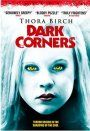 Dark Corners packshot
