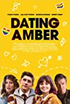 Dating Amber packshot