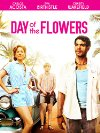 Day Of The Flowers packshot