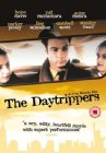 The Daytrippers packshot