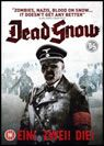 Dead Snow packshot