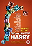 Deconstructing Harry packshot