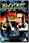 Diamonds Are Forever packshot