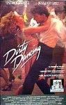 Dirty Dancing packshot