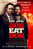 Dog Eat Dog packshot