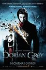 Dorian Gray packshot
