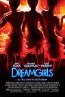 Dreamgirls packshot