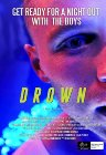 Drown packshot