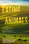 Eating Animals packshot