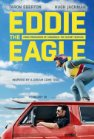 Eddie The Eagle packshot