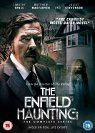 The Enfield Haunting packshot