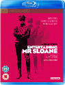Entertaining Mr Sloane packshot