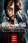 Escape From Pretoria packshot