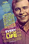 Every Act Of Life packshot