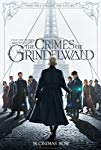 Fantastic Beasts: The Crimes Of Grindelwald packshot