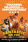 Fantastic Mr. Fox packshot