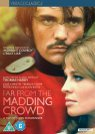 Far From The Madding Crowd packshot