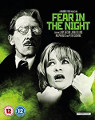 Fear In The Night packshot